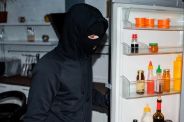 Biała Podlaska: Włamał się, by ukraść pasztetową