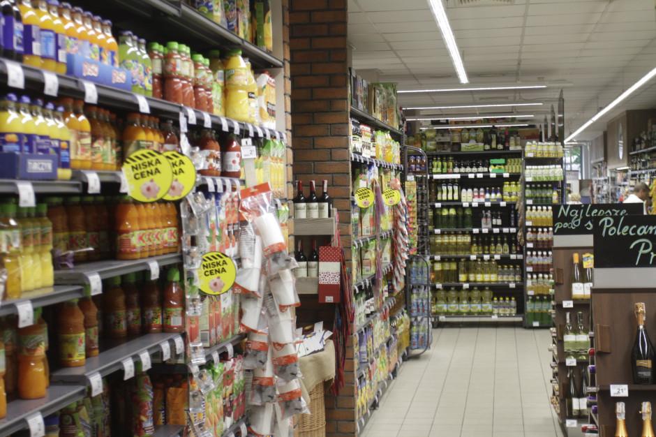 Spada poczucie bezpieczeństwa Polaków podczas zakupów