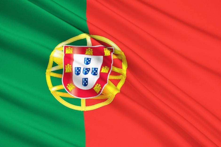 Co piąty obywatel Portugalii żyje na skraju ubóstwa