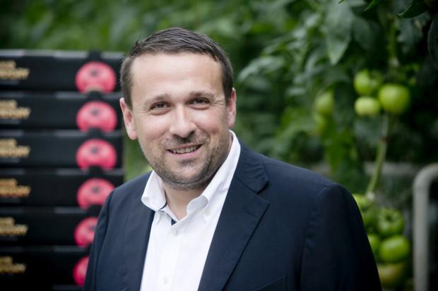 Prezes Citronex: stoimy przed nowymi wyzwaniami (wywiad)