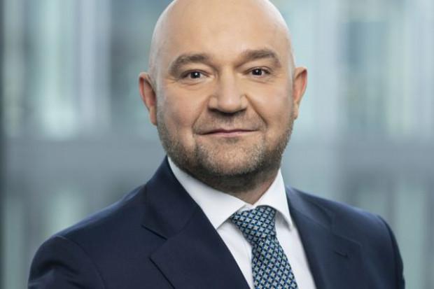 Prezes Browarów Polskich: piwa bezalkoholowe górą w pandemii