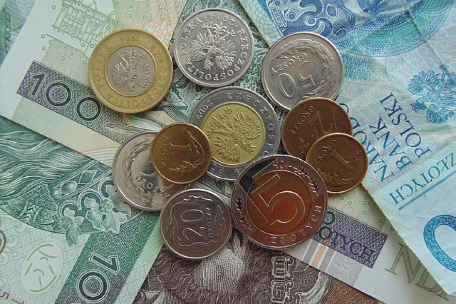 Rząd nierówno wspiera branże. Rzecznik MŚP interweniuje