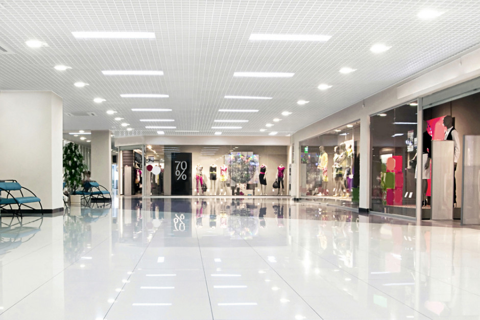 PRCH: Pomoc najemcom kosztowała centra handlowe 5,5 mld zł
