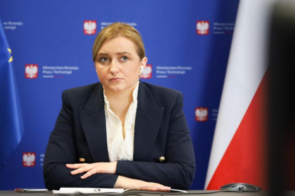 Prezentacja Nowego Polskiego Ładu prawdopodobnie 8 maja