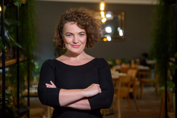 Rynek pracy w gastronomii został mocno nadwyrężony (wideo)