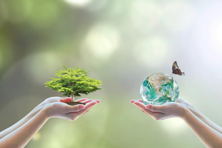Bioróżnorodność chroni przed pandemiami