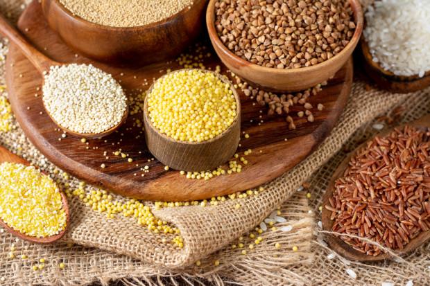 SPPZ: Przewidujemy dalszy wzrost cen surowców i opakowań