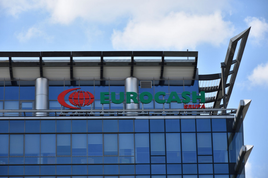 Eurocash rusza z Innowacyjną Platformą Handlu