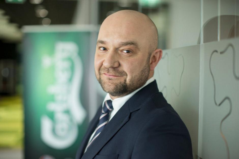 Szef Carlsberg Polska: rośnie sprzedaż piw 0,0% i smakowych