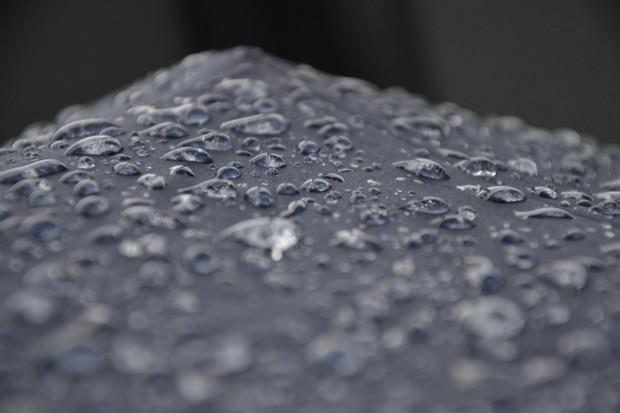 IMGW na majówkę: przed nami pochmurny i deszczowy długi weekend