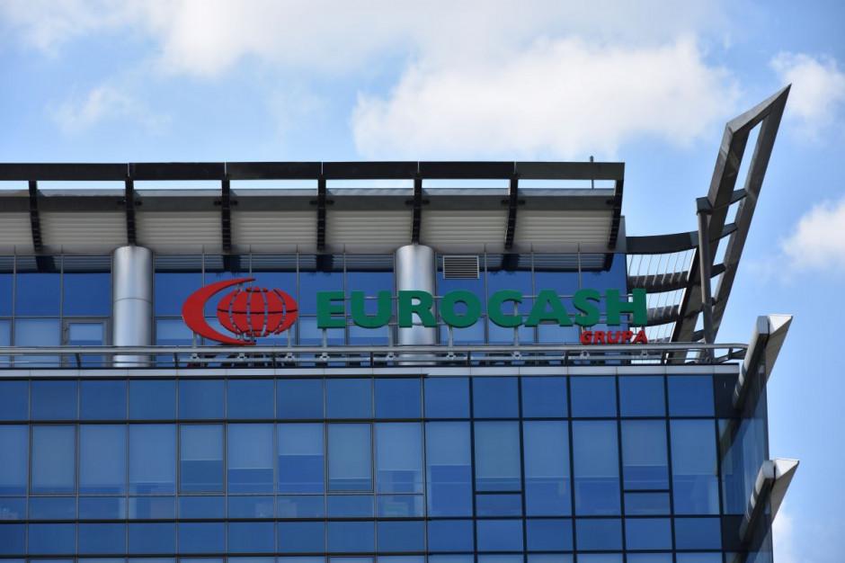 Eurocash na rozdrożu wyboru strategii