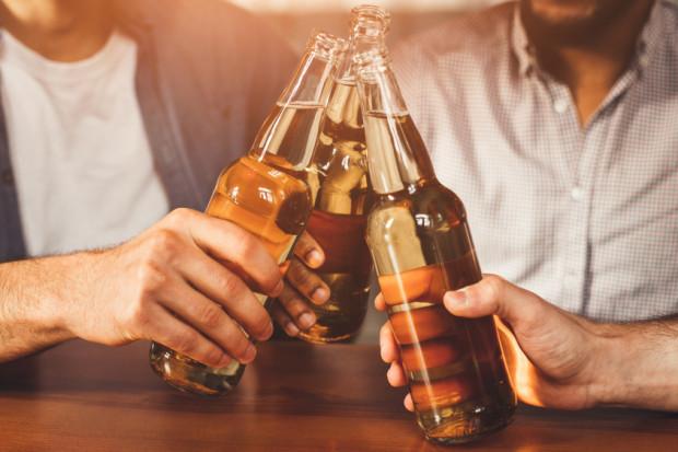 8 piw w cenie 4 - Lidl stawia na piwo przed majówką