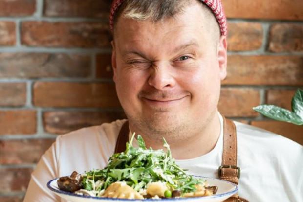Sobieniak: nie widzę logiki w decyzjach rządu o gastronomii