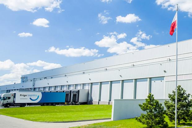 Frigo Logistics i Carrefour przedłużają współpracę