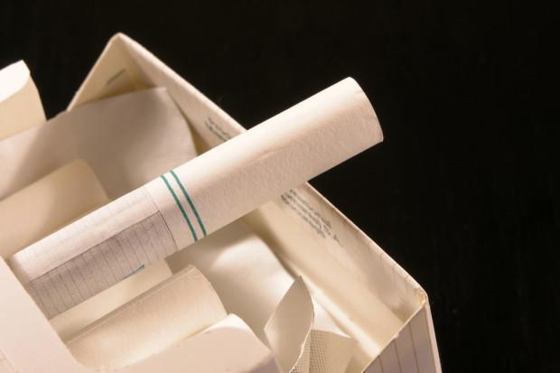 W USA zakaz sprzedaży papierosów mentolowych i cygar smakowych?