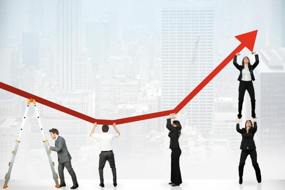Pekao: maj przyniesie dalszy wzrost inflacji