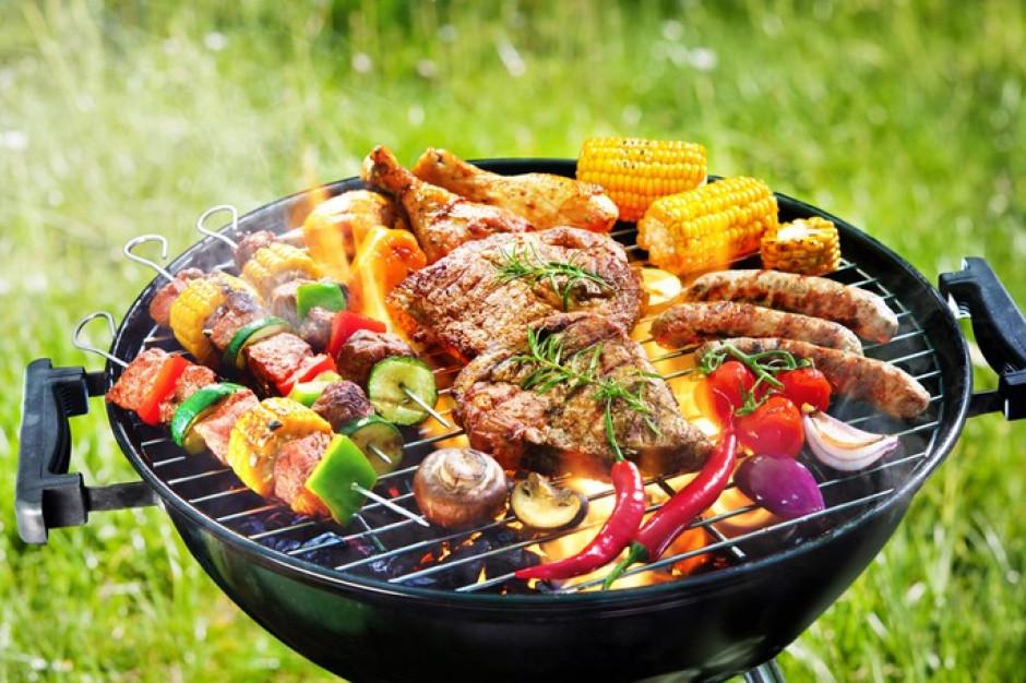 Carrefour z inspiracjami na grilla z różnych stron świata