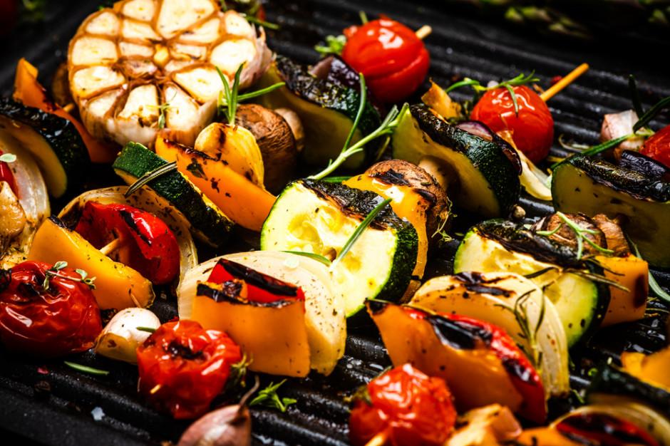 Majówka z Kaufland: Produkty dla wegan, ekologiczne sztućce