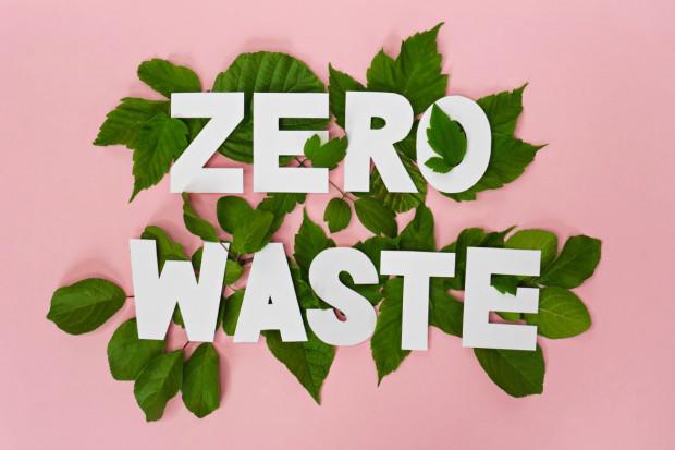 Majówka w duchu zero waste