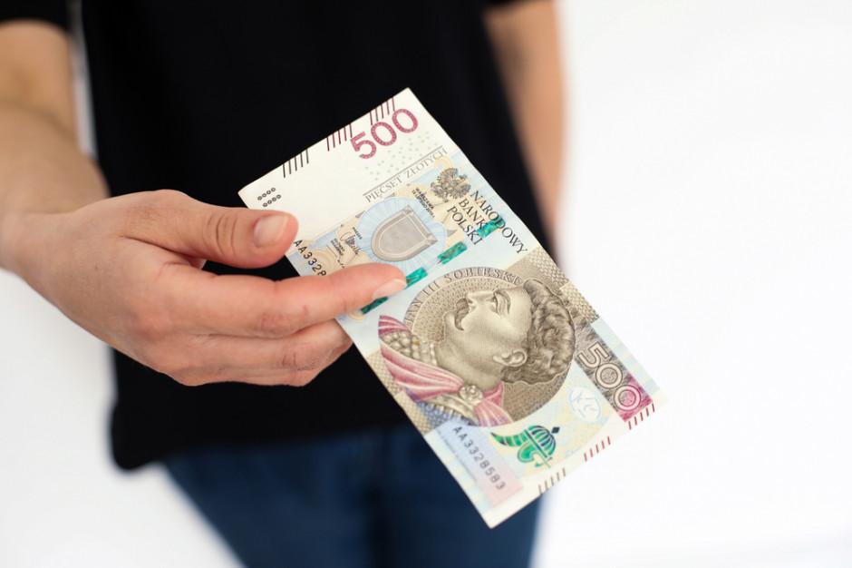 Maspex płaci pracownikom 500 zł zazaszczepienie się