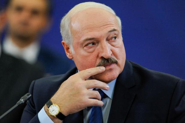 Łukaszenka przyjrzy się europejskim biznesom na Białorusi
