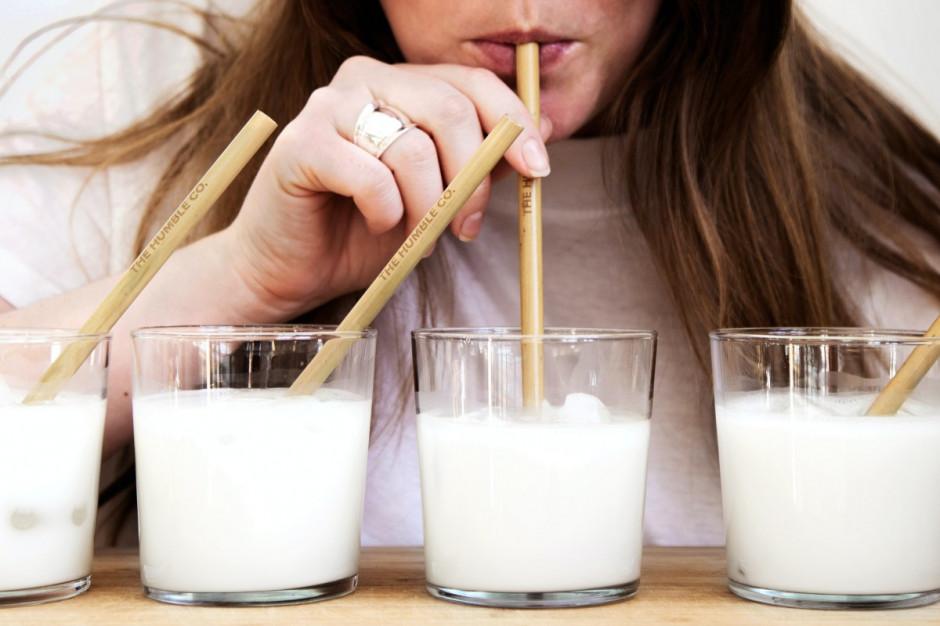 Czym żyło mleczarstwo przez cztery pierwsze miesiące 2021 r.?