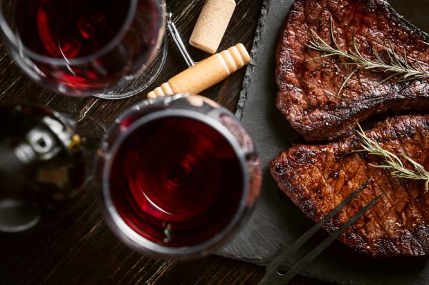 Copa-Cogeca: Nie ma zgody na odejście od promowania unijnego mięsa