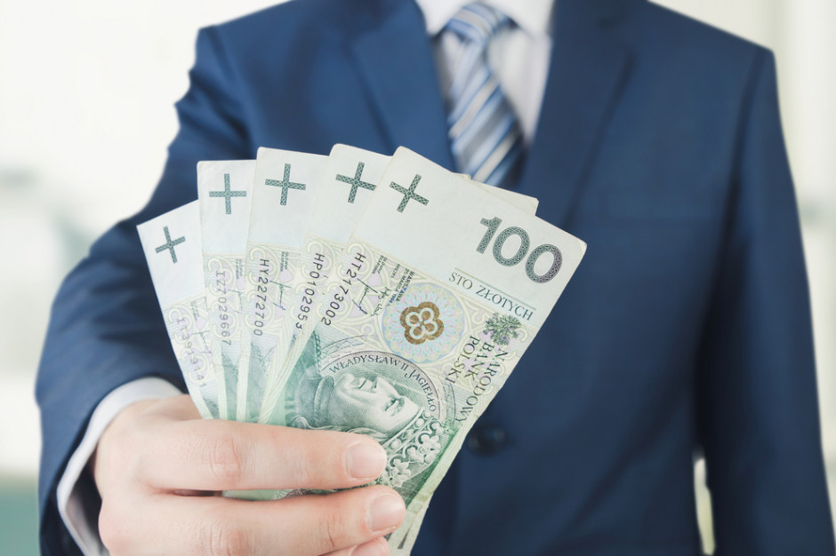 Ponad 45 mln zł trafi do firm w ramach Bonów na innowacje