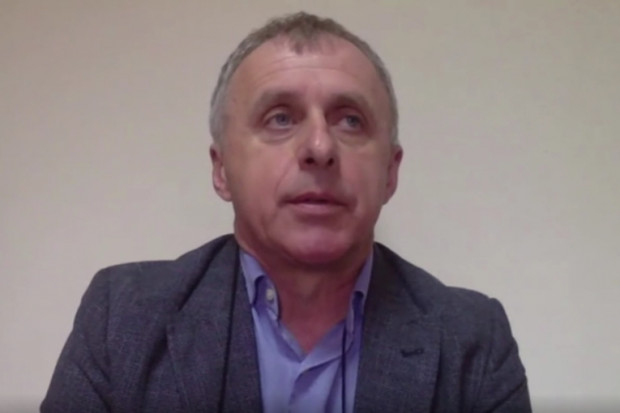 """Problem """"Piątki Kaczyńskiego"""" nie został rozwiązany (wideo)"""