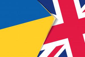 Ukraińskie kurczaki w Wielkiej Brytanii. Polska traci rynek?