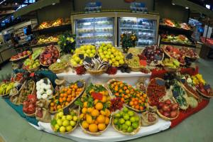 Sklepy spożywcze wśród najbardziej atrakcyjnych aktywów inwestycyjnych