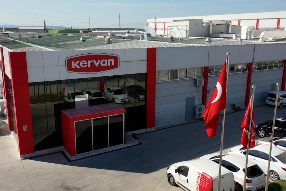 Turecki gigant kupuje akcje ZPC Otmuchów i PWC Odra