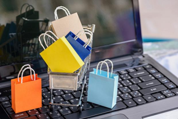 W marcu wzrosła sprzedaż detaliczna w Polsce