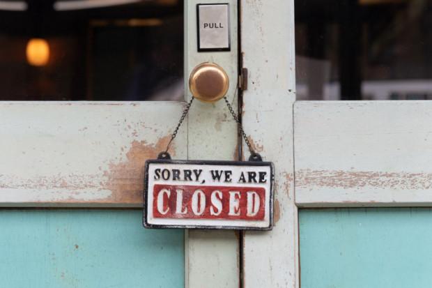 Gastronomia nie da się już zamknąć rozporządzeniami