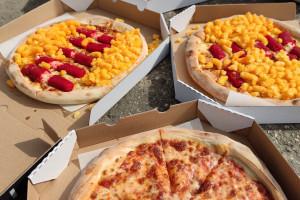 Pizza Boyz i inne kulinarne koncepty powracają nad Wisłę