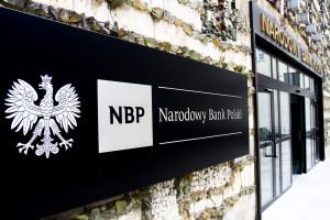 NBP: droższe paliwo i żywność podnoszą wskaźnik inflacji