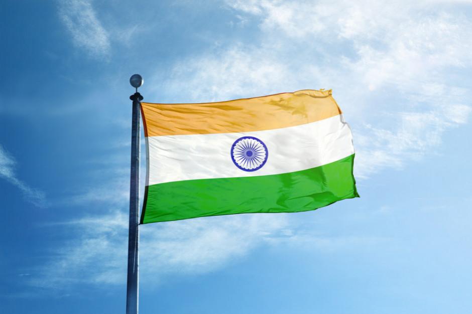 UE rozpoczyna negocjacje umów UE z Indiami