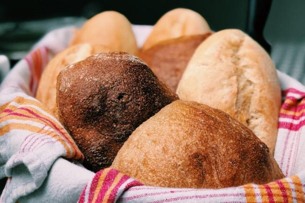 Najdroższy chleb świata wypiekany jest koło Malagi