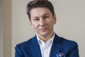 Szef ZPC Otmuchów: Turcy to dla nas szansa na ekspansję (wywiad)