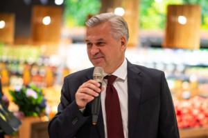 Netto Polska szuka prezesa