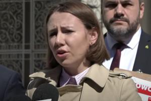 Konfederacja: Ptasia grypa demoluje polskie drobiarstwo