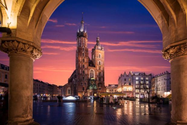 Otwarte lokale Kraków - zobacz listę