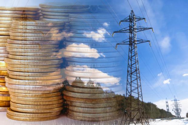 Energochłonni boją się spekulacji na rynku CO2