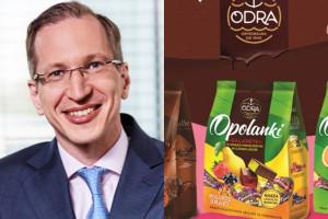 Kupno Otmuchowa uruchomi lawinę przejęć producentów słodyczy?