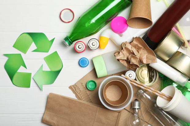 FPP apeluje o publikację przepisów dot. pakietu odpadowego