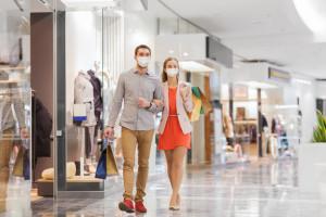 EPP wprowadza Godziny ciszy w centrach handlowych