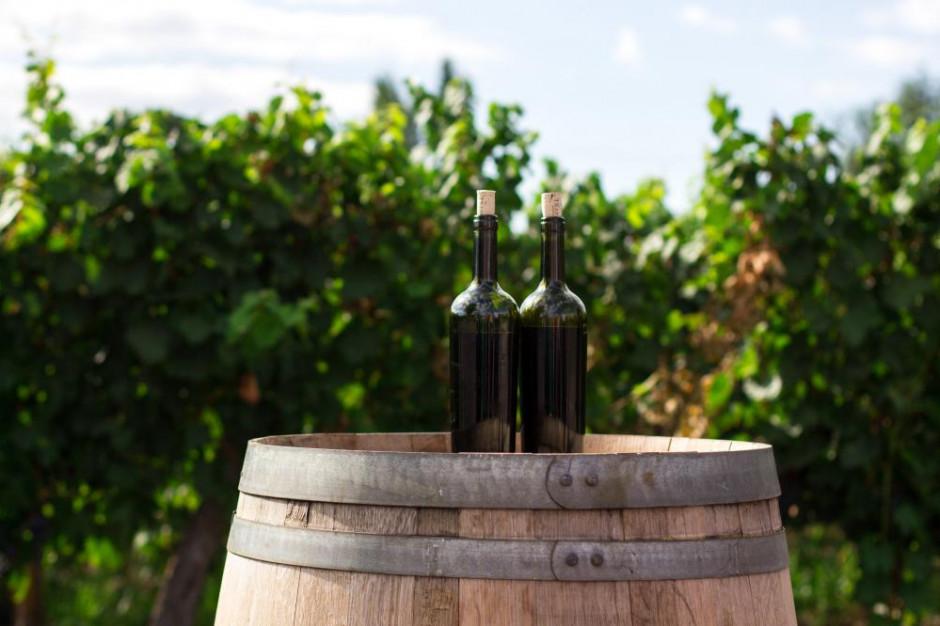 KE zaręcza, że nigdy nie proponowała rozcieńczania wina wodą