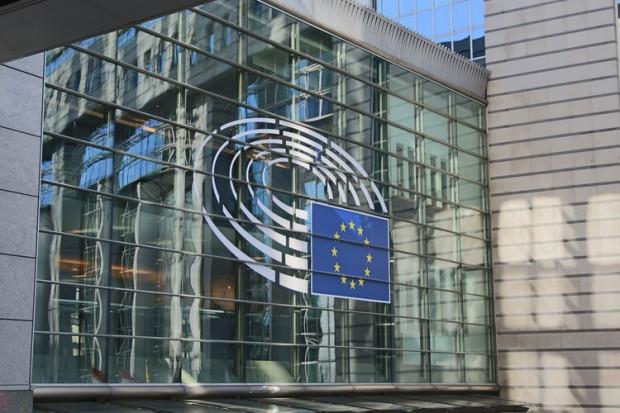PKB Unii Europejskiej wzrośnie o 4,2 proc. w 2021