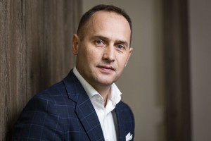 KRD-IG: W pandemii Polacy chętniej sięgają po mięso paczkowane