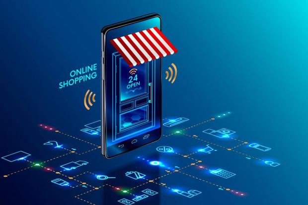 Euromonitor: 5 trendów, które zmienią e-handel